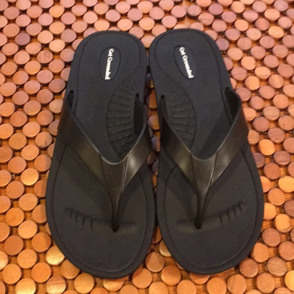 Ml Sandals ShoesGrounding Poshmark Grounded Size Get Nwot bf6y7g